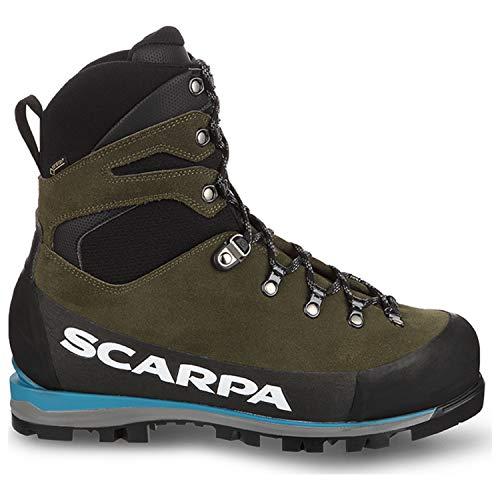 60d6cd5b9a3ec Scarpa Boots - Trainers4Me