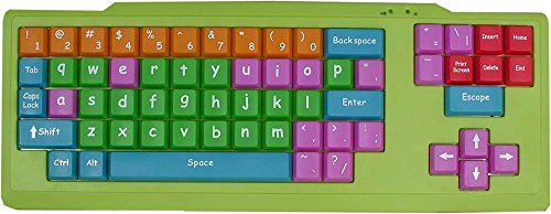 Is Erwlhl Ac Ul Sr furthermore R Fkpdthl Ac Ul Sr as well Plugable Bkeyboard furthermore Main furthermore . on plugable usb kids keyboard
