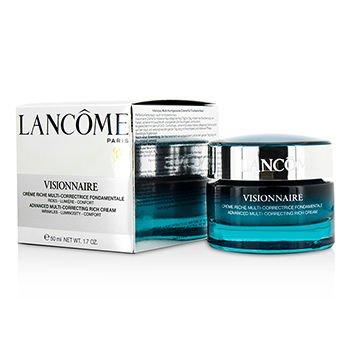 Lancome Face Care - 9