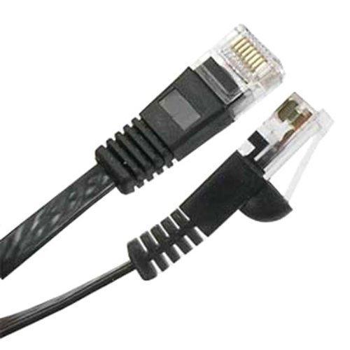 kisslink EC6150 Ethernet Gigabit Printer