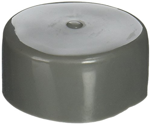 CURT 23198 Bearing Protector Dust Covers for 1.98