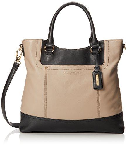 tignanello-smooth-operator-shopper-shoulder-bagmushroom-blackone-size