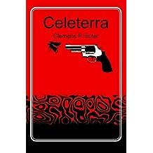 Celeterra by Clemens P. Suter (2011-01-14)