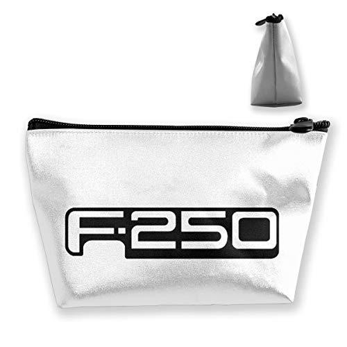 NEST-Homer F-250 Storage Bag Handbag Purse Cosmetic Pouch Wallet Portable Makeup Receive Bag Large Capacity Bags Travel Wash Bag (Shoulder 250 Bag)