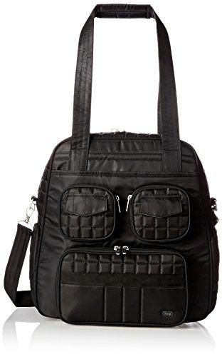 lug-puddle-jumper-overnight-gym-bag-midnight-black