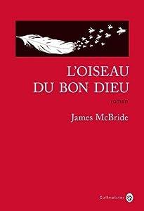 """Afficher """"Oiseau du bon dieu (L')"""""""