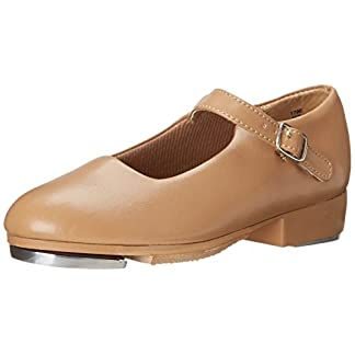Dance Class Mary Jane Tap Shoe (Toddler/Little Kid)