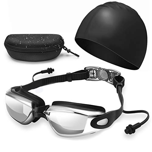 Swimming Protection Elastomeric Silicone Professional product image