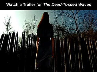 Amazon the dead tossed waves forest of hands and teeth book related media fandeluxe Gallery