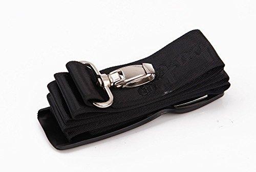 bombata-shoulder-strap-black