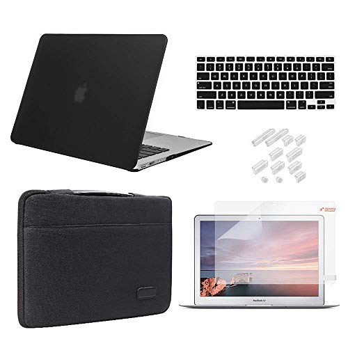MacBook Release iCasso Protector Keyboard