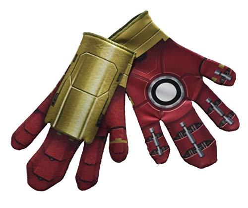 Avengers 2 Age of Ultron Child's Hulk