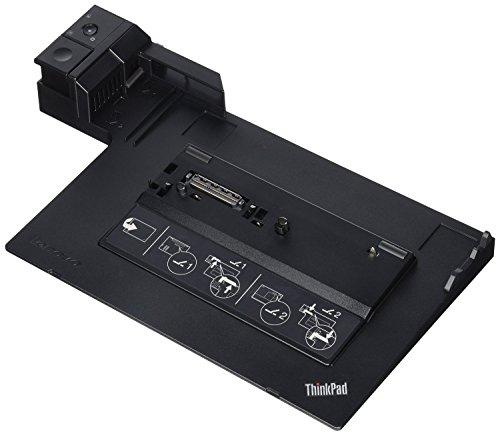 Dock Series 3 Docking Sation with USB 3.0 - 90W - 433715 ()