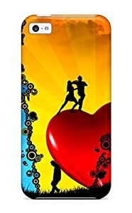 diy phone caseAndrew Cardin's Shop 5109952K33592079 Awesome Case Cover Compatible With ipod touch 5 - Lovediy phone case