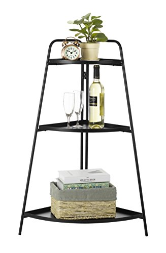 Corner Exhibition Stands Yard : Compare price to outdoor corner plant stand tragerlaw