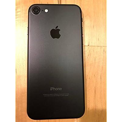 apple-iphone-7-unlocked-phone-128-3