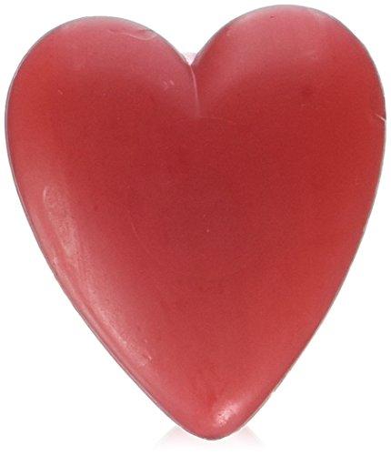 Heart Bar - 9
