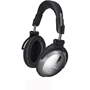 Sony MDR-D777LP Altus Stereo Headphones (Discontinued by Manufacturer)