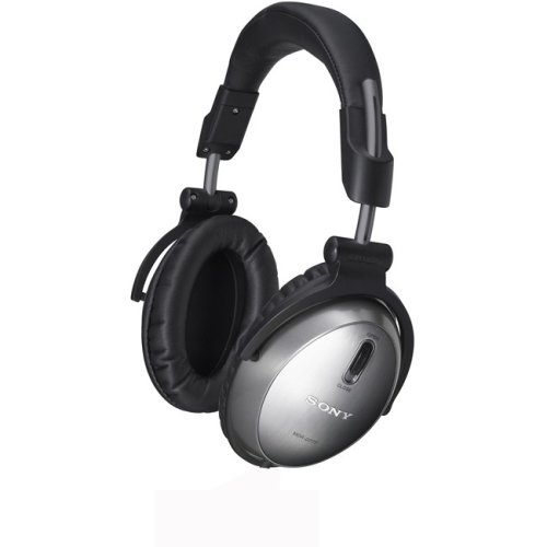 Sony MDR-D777LP Altus Stereo Headphones (Discontin...