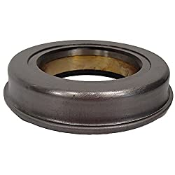 AM3983T New Steering Throw Out Bearing Made To Fit John Deere 350-B