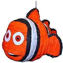 Clown Fish Pinata