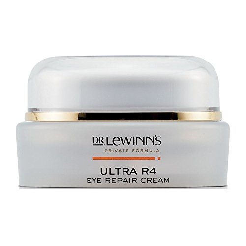 Dr Lewinn'S Eye Cream - 1