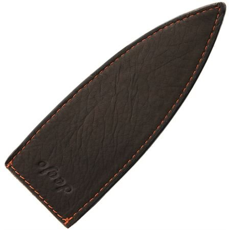 Deejo Knives 502 Leather Sheath 37g Leather Sheath 37g by Deejo Knives