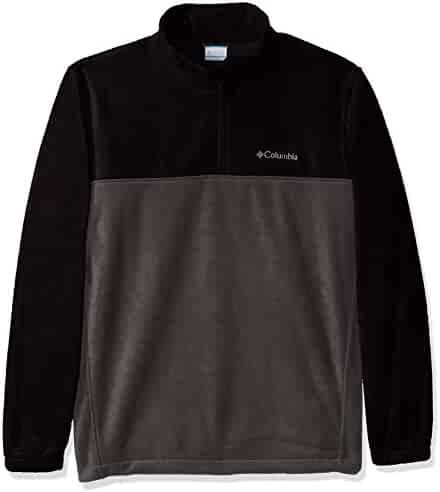 15cc3c1ebb056 Shopping 3XLB - Columbia - Jackets   Coats - Clothing - Men ...
