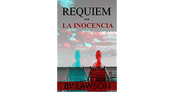 Requiem por la Inocencia (Spanish Edition) - Kindle edition ...