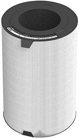 NEW Balmuda 360° enzyme filter EJT-S200//air cleaner AirEngine replacement filter