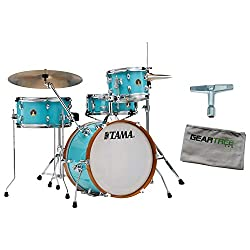 Tama Club Jam