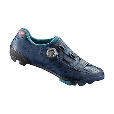 SHIMANO SH-RX800W Bicycles Shoes - Women's