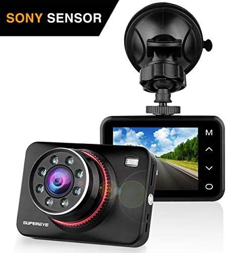 Auto Video Recorder Saugnapf Halterung Halter Ständer für Dash w//