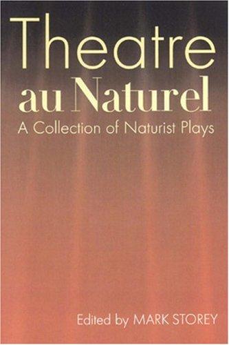 Naturist Cinema