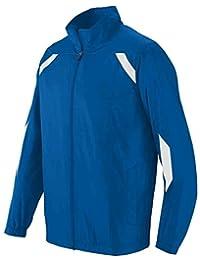 Augusta Sportswear Men's Avail Jacket