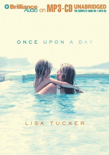 Read Online Once Upon a Day PDF
