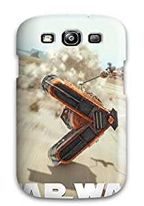 For HkpUCAQ2280fwRrE Star War Episode I 3d Protective YY-ONE Skin/galaxy S3 YY-ONE