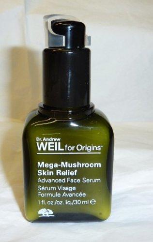 Dr Weil Mega Mushroom Face Cream - 8