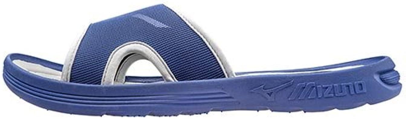 RELAX SLIDE 11GJ1560 27 Sports Sandals