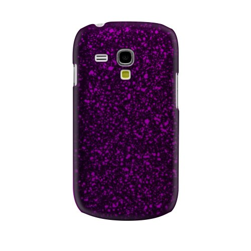 samsung s3 mini case 3d - 8