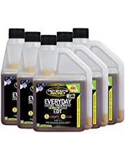 Hot Shot's Secret Everyday Diesel Treatment 16 Ounce 5 Pack