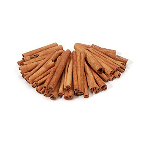 Price comparison product image Cinnamon Sticks - 3 inches - 1 lb (1 pack)
