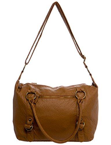 soft-vegan-leather-handbag-tote-crossbody-the-nina-tote-by-ampere-creations
