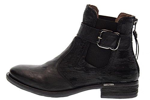 Royal Femmes Giardini 100 Chaussures Nero Noir A719410d Femme Noir zPqx78