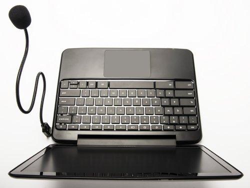 Usb Microphone Chromebook : best chromebook external microphone chromebook reviews ~ Vivirlamusica.com Haus und Dekorationen