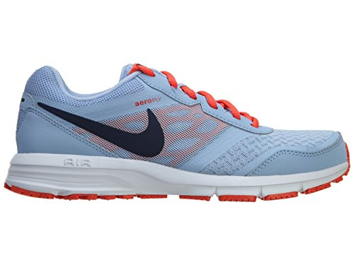 SCARPE NIKE WOMEN'S RELENTLESS 4