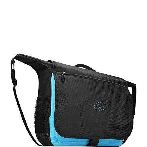 maccase-ipad-pro-messenger-bag-sleeve-black