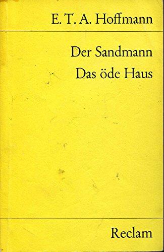 der-sandmann