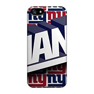 American Flag Customized Cover Case for Samsung Galaxy Note 2 N7100,custom phone case ygtg-774318 WANGJING JINDA