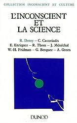 L'inconscient et la science